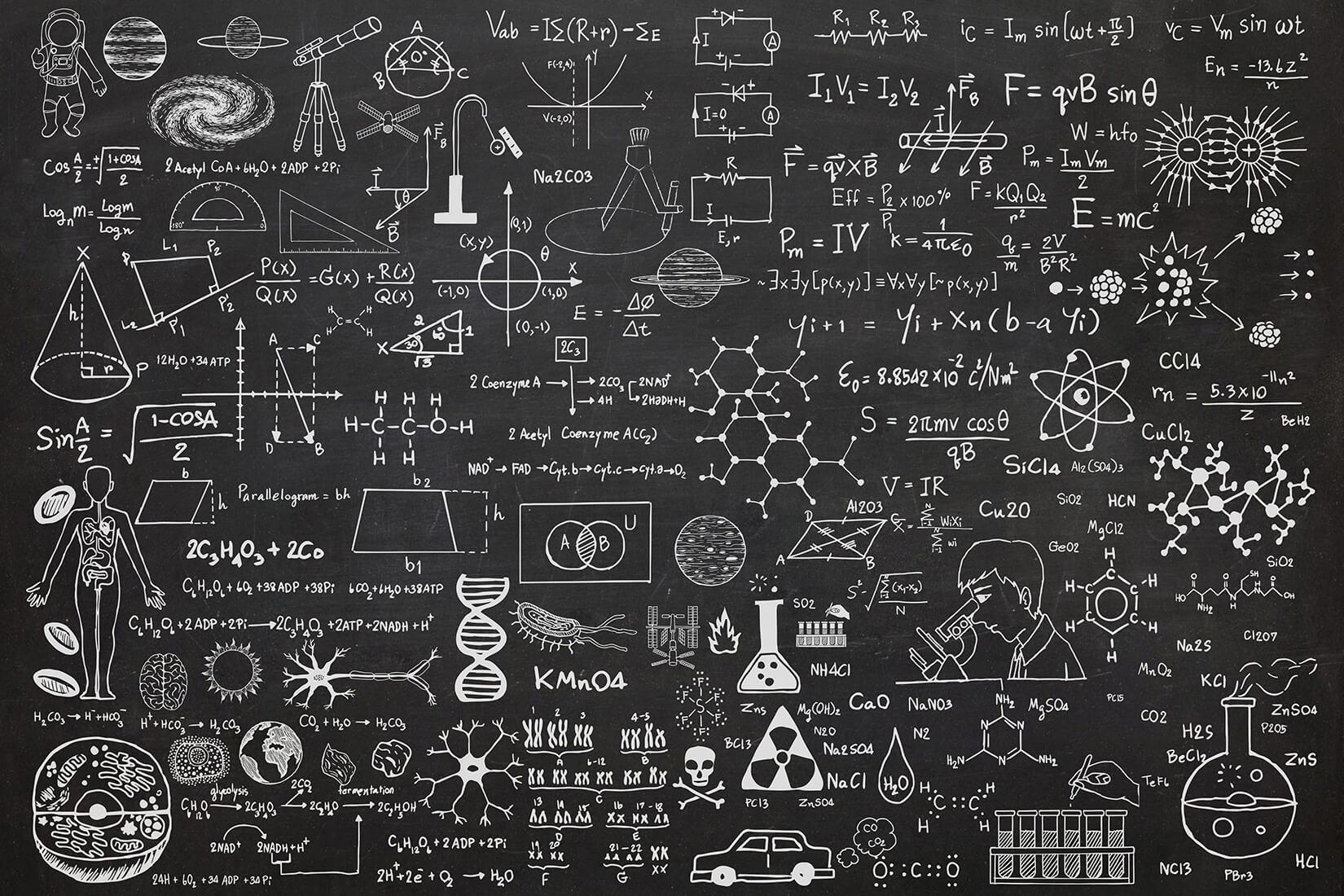 Iphone Wallpaper Resolution Chalkboard Como Fazer O Seu Quadro Negro