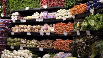 Worldwide Summit on Fruits, Vegetables Unite Medical, Agricultural Researchers