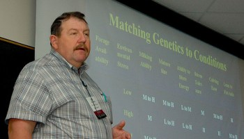 2012 Texas A&M Beef Cattle Short Course set for Aug. 6-8