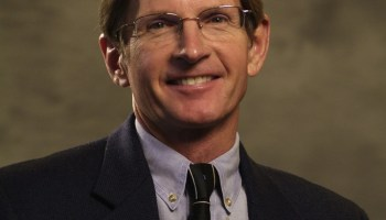 Rosson named head of Texas A&M University department of agricultural economics