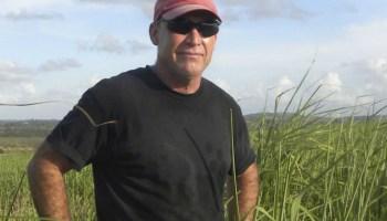 Texas A&M professor receives Fulbright award to Ecuador