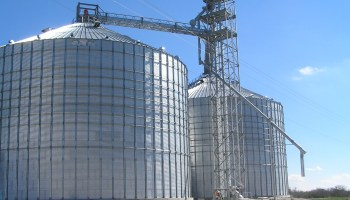 Grain storage safety conference slated April 23 in Sinton