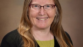 Texas A&M hires new department head for ecosystem science and management