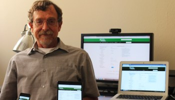 Irrigation auditing/scheduling software migrates to 'the cloud'