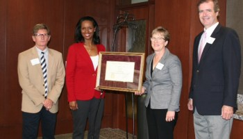HEB establishes endowment for Texas A&M department of agricultural economics