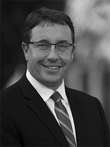 Achim Steiner, UNDP Administrator