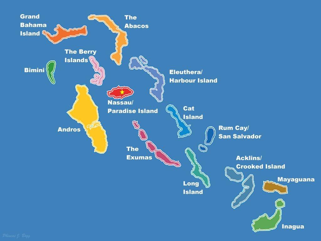 Flights Orlando To Virgin Islands