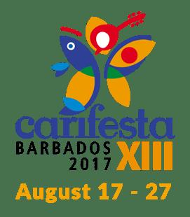 CARFESTA-LOGO-2017