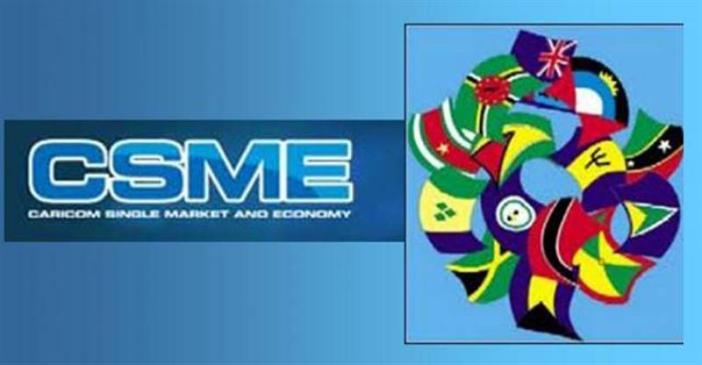 CSME2