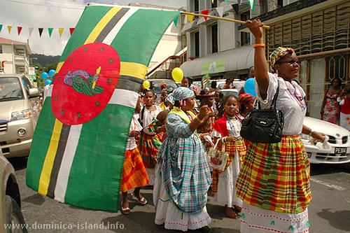 Dominica_37