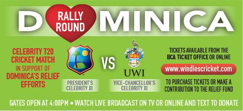 Dominica_Cricket_Match