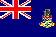 Flag_Cayman_Islands
