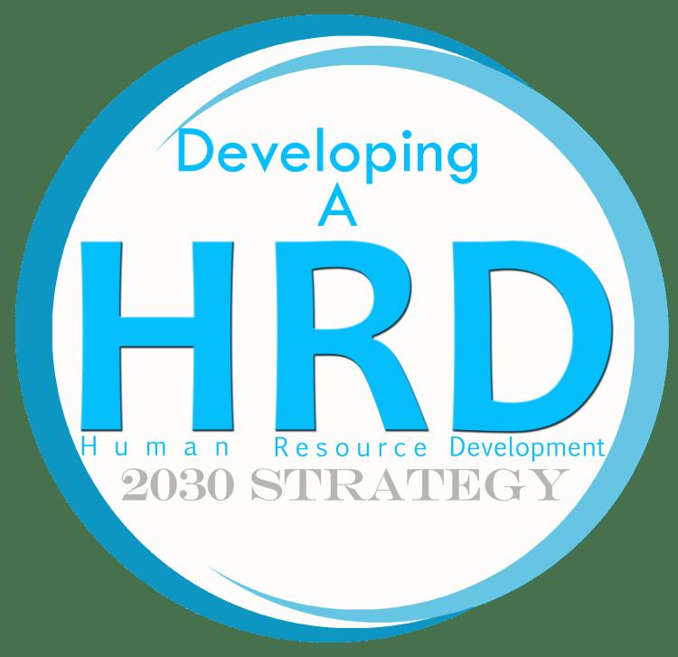 HRD Logo b