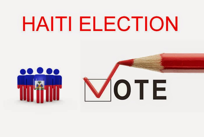 haiti-election-2015