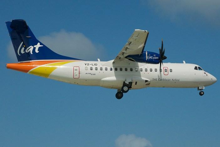 liat-airline-740