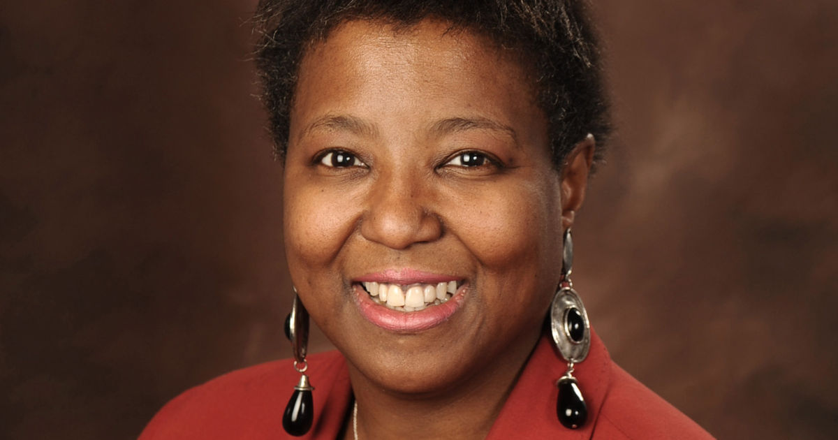 Marcia Sells to join HLS as Dean of Students - Harvard Law Today