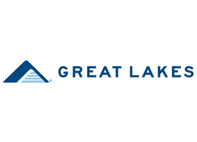 My Great Lakes Student Loans Login Guide | Today's Assistant