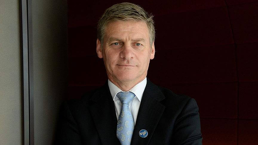 Bill English Biography Age Weight Height Friend Like