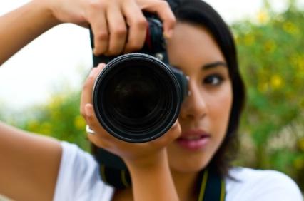 Photographer Job Description Sample Salary Duties and Skills - photographer job description