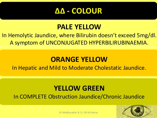 Baby Newborn Diarrhea Know Jaundice Symptoms Check The Signs Symptoms Of