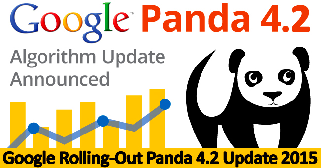 Google panda FAQs and Latest Update