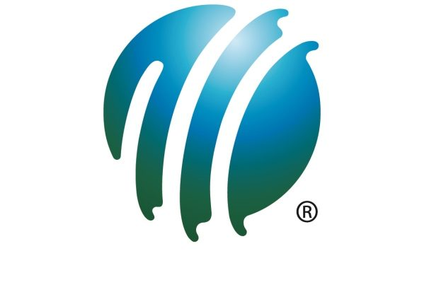 ICC confirms sanctions against Asif and Butt expire on 1 September