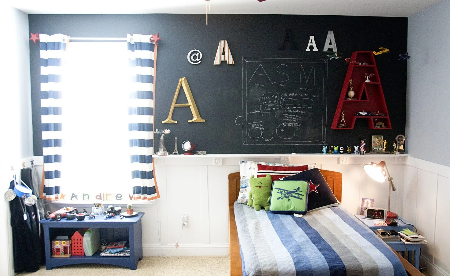 Boys Room Ideas Boys 12 Cool Bedroom Ideas Today 39s Creative Life