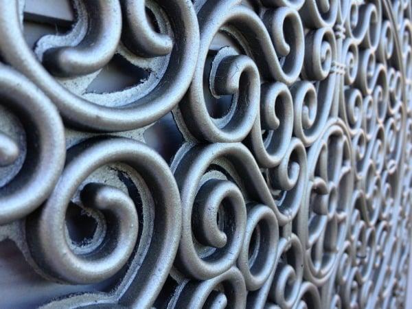 Outdoor Wall Art Diy Today39s Creative Life
