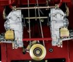 694594Titan-Hydro-Gear-ZT3100CO2282_ttn_hydro_gear.jpg