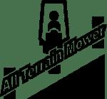 atm 162 logo