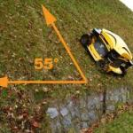spider1 150x150 Tractor/Rider/Mower Types: My Value/Cost Rating