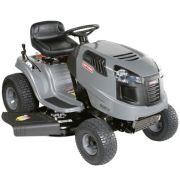 Craftsman 28881 Lawn Tractor