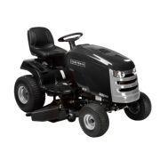 2012 Craftsman Premium Tractor