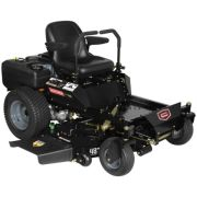 Craftsman Premium Zero-Turn Model 25003