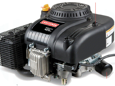 Kohler Engine Model K301 12hp further 231919438769 moreover Sabres GM Murray steers has no patience for 5year rebuilding likewise Watch in addition OMM142698 I011. on john deere lawn mower carburetor