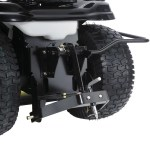 sleeve hitch 150x150 Best Garden Tractors For 2014   Is a Garden Tractor right for you!
