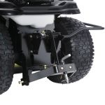 sleeve hitch 150x150 2013 Garden Tractor Comparisons   Is a Garden Tractor right for you!