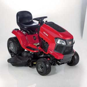 Fast 1 300x300 2014 Craftsman Tractors First Picts!