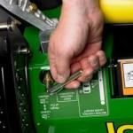 455901_using_track-adjust_tool_eztrak