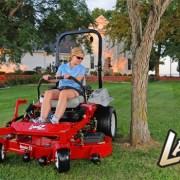 Exmark-Lazer-Z-E-Series-Header