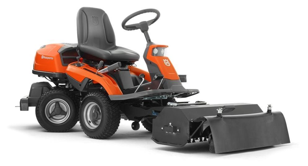 2014 craftsman g5100 model 20401 48 in 24 hp garden auto cars price