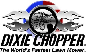Dixie_Chopper_Logo_Full