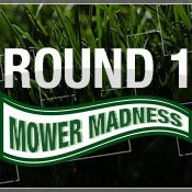 mower-madness-r1_200