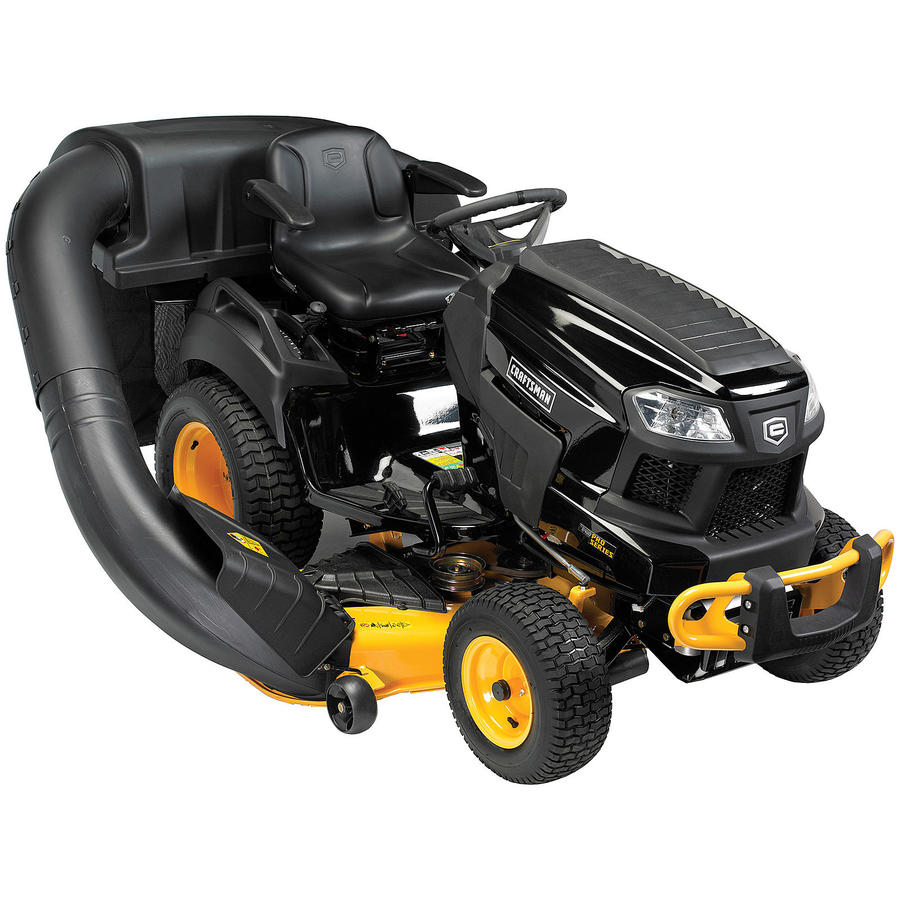 Image Result For Mowerpartszone Com Knoxville Tn Lawn Mower Parts