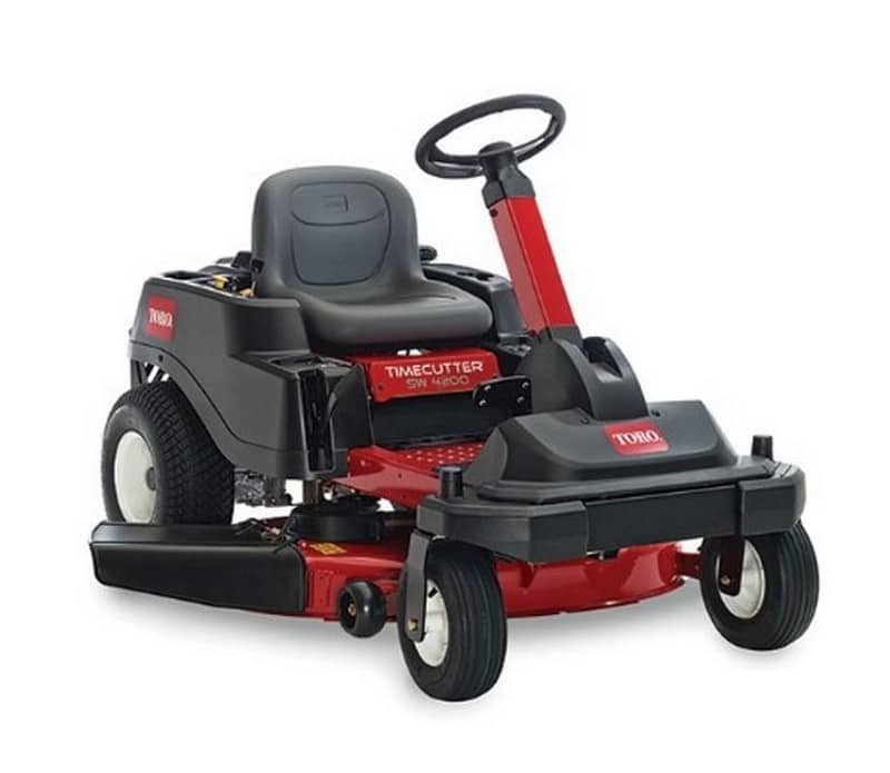 The Best Lawn, Yard and Garden Tractors For 2015