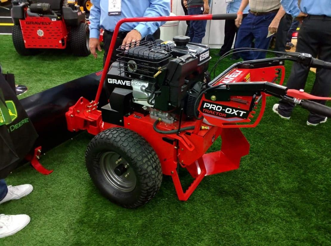 Ariens 21 Inch Self Propelled Walk Behind Lawn Mower With 159cc Ariens Engine Lm Razor Sp together with M Zt 61 likewise 390483354650 moreover Tanaka TCG24EASPSL Trimmer p 183 as well 2025985. on ariens commercial mowers