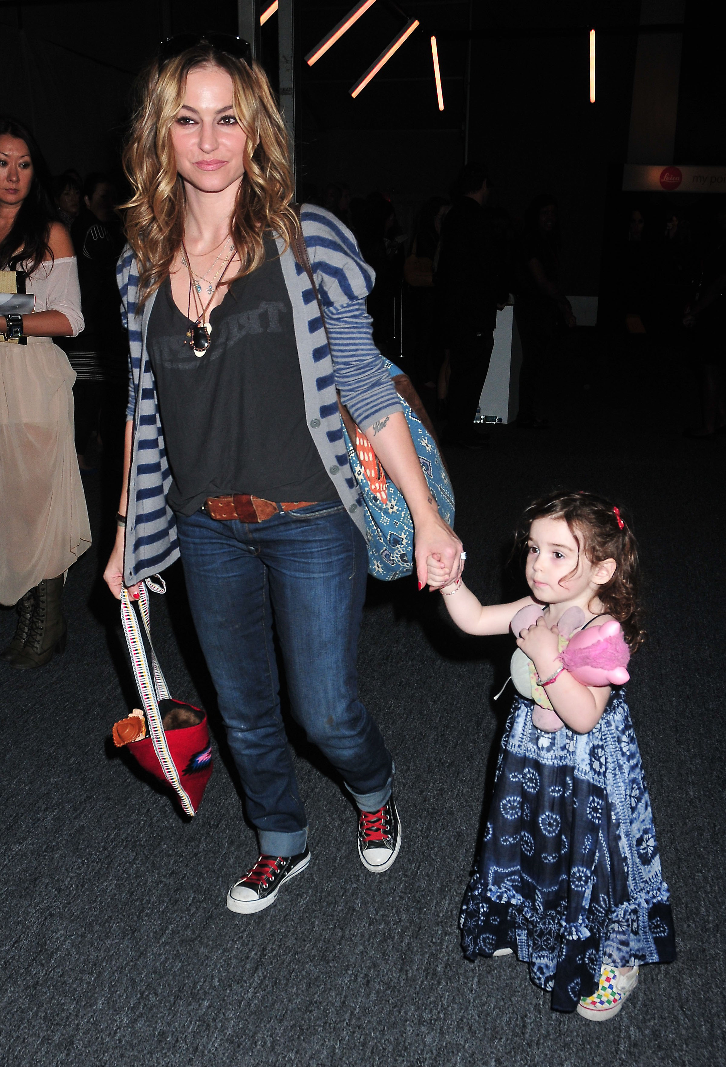 Baby Boy Strollers And Car Seats It 39;s A Boy For Drea De Matteo Today 39;s Parent
