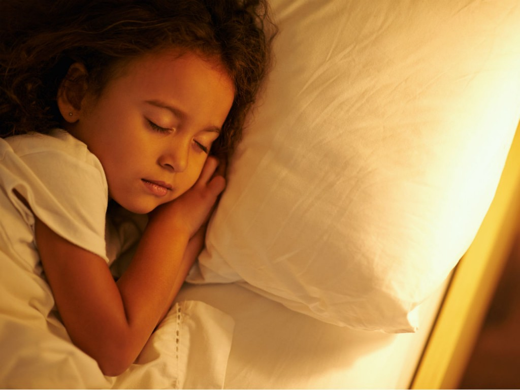 What Can Baby Sleep In Next To Bed 6 Ways To Help Your Child Get A Good Night S Sleep