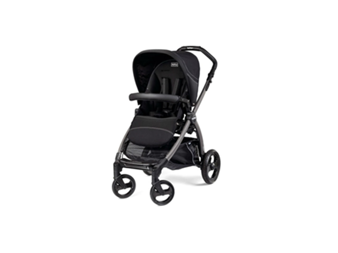 How To Fold Peg Perego Book Pop Up Stroller Recall Peg Perego Book Pop Up Stroller Today S Parent