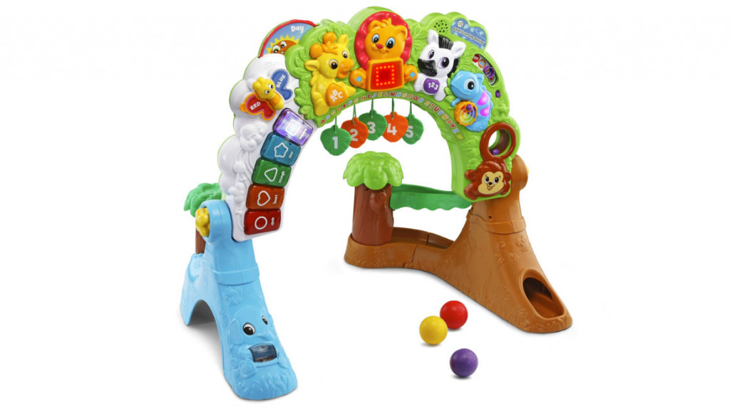 Newborn Car Seat Target Review Leapfrog Safari Learning Station Today 39;s Parent